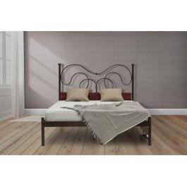 ΜΕΤΑΛΛΙΚΟ ΚΡΕΒΑΤΙ ΑΓΗΣ Μεταλλικά κρεβάτια Μεταλλικες Ντουλαπες
