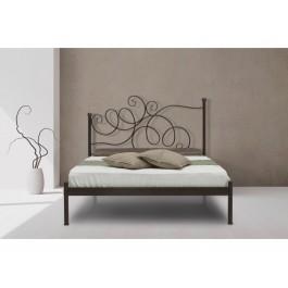 ΜΕΤΑΛΛΙΚΟ ΚΡΕΒΑΤΙ ΑΝΤΙΓΟΝΗ Μεταλλικά κρεβάτια Μεταλλικες Ντουλαπες