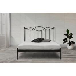 ΜΕΤΑΛΛΙΚΟ ΚΡΕΒΑΤΙ ΔΙΟΝΥΣΟΣ Μεταλλικά κρεβάτια Μεταλλικες Ντουλαπες