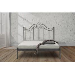 ΜΕΤΑΛΛΙΚΟ ΚΡΕΒΑΤΙ ΗΒΗ Μεταλλικά κρεβάτια Μεταλλικες Ντουλαπες